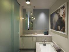 Tribeca Loft-19-1 Kindesign