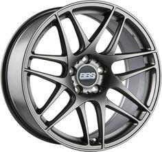 CX-R platinum matt