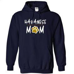 HAVANESE mom I love my HAVANESE - #adidas hoodie #hoodie drawing. CHECK PRICE => https://www.sunfrog.com/Pets/HAVANESE-mom-I-love-my-HAVANESE-7930-NavyBlue-17517896-Hoodie.html?68278