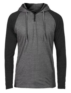 Slim Fit Men Sport Hoodie | Fit men, Men's fashion and Products