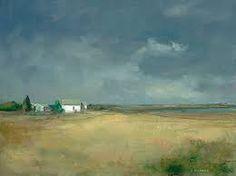 Image result for steve hanks artiste peintre