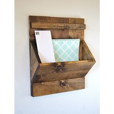 entryway mail organizer, paper tray, entry, mother's day gift