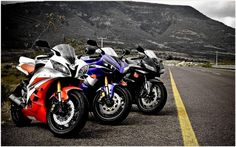 Yamaha Bikes HD Wallpaper | yamaha all bikes hd wallpapers, yamaha bikes hd wallpaper download, yamaha bikes hd wallpapers, yamaha dirt bike hd wallpaper, yamaha fazer bike hd wallpaper, yamaha fz bike hd wallpapers, yamaha fz bikes hd images, yamaha r1 bikes hd wallpapers, yamaha r15 bike hd wallpaper, yamaha sports bikes hd wallpapers