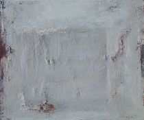 fragments of time - fragmentos del tiempo técnica mixta sobre lienzo 54 x 65 cm Dory, The Past, Painting, Future, Canvases, Art, Kunst, Future Tense, Painting Art