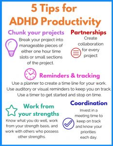 Adult adhd houston tx