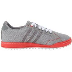 5515933688b Very nice color and style of Women s Golf Shoe. www.BobsGolfStore.com
