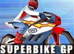 Superbike GP https://plus.google.com/+Onlinegames248Blogspot/posts/4f7yZYybYGv