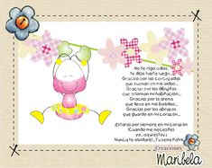 Montessori, Gardens, Paper, Vestidos, Colorful Drawings, Drawing For Kids, Kids Education, Boy's Day, Year End Quotes