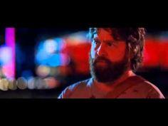 ▶ De lobo solitario a una manada (The Hangover - Resacón en las Vegas)
