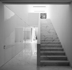 House in Boavista by Frederico Valsassina.