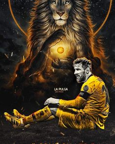 We will not get used to seeing you like this 💔💔 Stand up because you have tau ght us the meaning of the ball 💙💛 Lional Messi, Messi Fans, Messi Soccer, Messi Pictures, Messi Photos, Lionel Messi Barcelona, Barcelona Football, Iran National Football Team, Lionel Messi Family