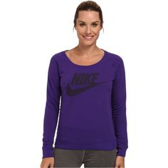 7a933e457cc8 38 Desirable Hoodies and Sweaters images