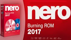 Nero Burning ROM 2017 Key Crack is a tool that generates genuine activation codes for this awesome burning ROM software.With this tool, you can install Nero