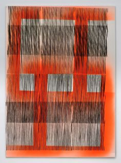 Nathan Hylden-Untitled v