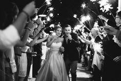 Foxhall Weddings #bestatlantaweddingvenue