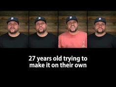 VIDEO: Millennials love Hitlery and the Bern, reason enough to repeal the 26th Amendment. Cool song to the tune of Ob-la-di, Ob-la-da ⋆ Powdered Wig Society