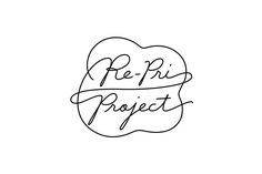 Re-Pri Project|PRISTINE - Daikoku Design Institute