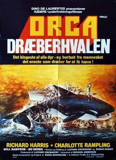 orca the killer whale - Google-søgning