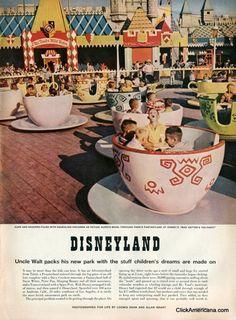 http://clickamericana.com/topics/featured/disneyland-opens-1955
