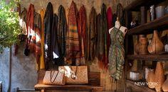Urban Zen Clothing | Urban Zen | Urban | Pinterest