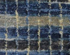 Room Background Carpet 4