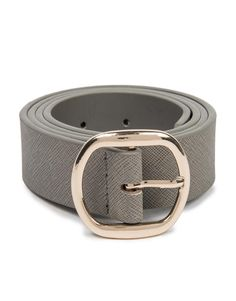 Crosshatch Jeans Belt