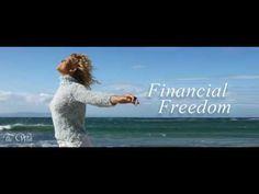 RECEIVE SUPERNATURAL BREAKTHROUGH MIRACLE IN JESUS NAME!!! RECIBE MILAGR...