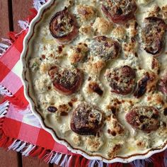 Greenway36 ~ der Foodblog mit #pillefüße