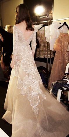 pulchritude  wedding dresses 2016 lace ballgown princesses strapless 2017