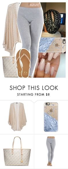 """🐕