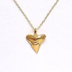 New in! Shark Necklace, perfect for summer! 🐚🌴 SHOP: sissim.com (direct link in bio!) Nuevo! Collar Shark, perfecto para este verano! 🐚🌴 SHOP: sissim.com (enlace directo en la bio!) #sissimjewelry #jewelry #jewellery #rings #bracelets #necklaces #joyitas #anillos #pulseras #collares #daintyjewelry #dainty