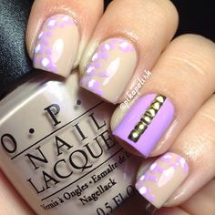 Instagram photo by pikapolish #nail #nails #nailart