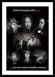 Mafia (4)   eBay