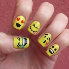 Resultado de imagen para emojis