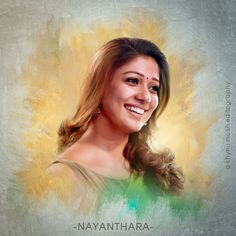 Nayanthara Digital Painting by shynumash on DeviantArt Backgrounds Wallpapers, Photo Backgrounds, Indian Art Paintings, Modern Art Paintings, Desktop Hd, Iphone Background Images, Actor Picture, Actor Photo, Face Sketch