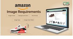 We Break Down Amazon Image Requirements: Here's What We Got Umbrella Photography, Light Photography, What Is Amazon, Amazon Image, Frame Background, Image File Formats, Image Types, Professional Photography, Picture Sizes