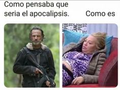 Memes Humor, Twd Memes, Funny Spanish Memes, Spanish Humor, Really Funny Pictures, Shawn Mendes Memes, Humor Mexicano, Hilario, Love Words