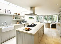1000 Images About Side Extension Ideas On Pinterest