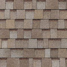 Best Sand Castle Shingling Roof Shingles 400 x 300