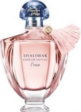 Guerlain Shalimar Parfum Initial L\'Eau at The Beauty Store. Cheap Guerlain Perfume for Her, save up to Free UK delivery on orders over Perfume Scents, Perfume And Cologne, Best Perfume, Citrus Perfume, Shalimar Guerlain, Parfum Rose, Antique Perfume Bottles, Beautiful Perfume, Perfume Collection