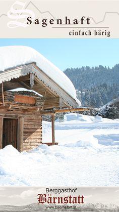 🥾Winterwandern 🚶♂ am Wilden Kaiser☃ Die Region Wilder Kaiser🗻 bietet 140 Kilometer präparierte und gespurte Winterwanderwege🥾. Raus aus dem Stress ☃ und rein ins ☃ Wintervergnügen! Die pure Winterluft❄ einatmen und auftanken. Wenn der Schnee ❄die Berge und das Dorf einhüllt. Lassen Sie Ihren Urlaubstag⛄ gemütlich beim wöchentlich stattfindenden Dorfabend 🌜mit Glühwein und Tiroler Schmankerln ausklingen🤓. #echtbärig #bärenstark #skiwelt #wilderkaiser #winterwandern #winterwanderwege Wilder Kaiser, Stress, Snow, Outdoor, Winter Vacations, Hiking Trails, Mountains, Outdoors, Outdoor Games