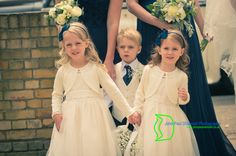 Frankie and Olivers Down Hall wedding