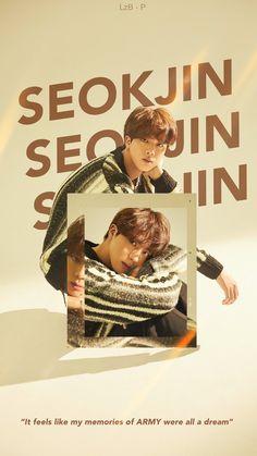 Foto Bts, Bts Photo, Bts Jin, Bts Taehyung, Bts Bangtan Boy, K Pop, Seokjin, Bts Poster, Bts Pictures