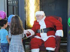 #Santa #Christmas #Multiplicity #Venue #Events Texas Jewelry, Garden Venue, Outdoor Venues, Santa Christmas, Event Venues, Art School, Chalk Paint, Events, Studio