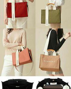 Look Fashion, Fashion Bags, J Bag, Jute Bags, Fabric Bags, Canvas Shoulder Bag, Shopper Bag, Cloth Bags, Full House