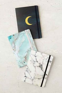 Marble Journal - Urban Outfitters                                                                                                                                                      More