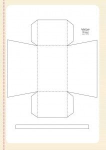 Easter basket template printable eastercrafts pinterest free printables and activity pages for free maxwellsz