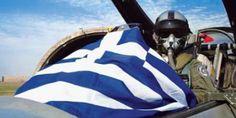 ΚΡΗΤΗ-channel: Ο καλύτερος ΠΙΛΟΤΟΣ του ΝΑΤΟ είναι Έλληνας!!