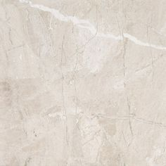 is the leader in quality Diana Royal Honed Marble Tiles at the lowest price. We have the widest range of MARBLE products, with coordinating deco, mosaic and tile forms. Tiles Texture, Stone Texture, Marble Texture, Texture Design, Honed Marble, Marble Tiles, Marble Floor, Wall Tiles, Limestone Tile