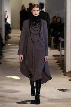 aw-2016_mercedes-benz-fashion-week-berlin_de_0010_nobi-talai_60941